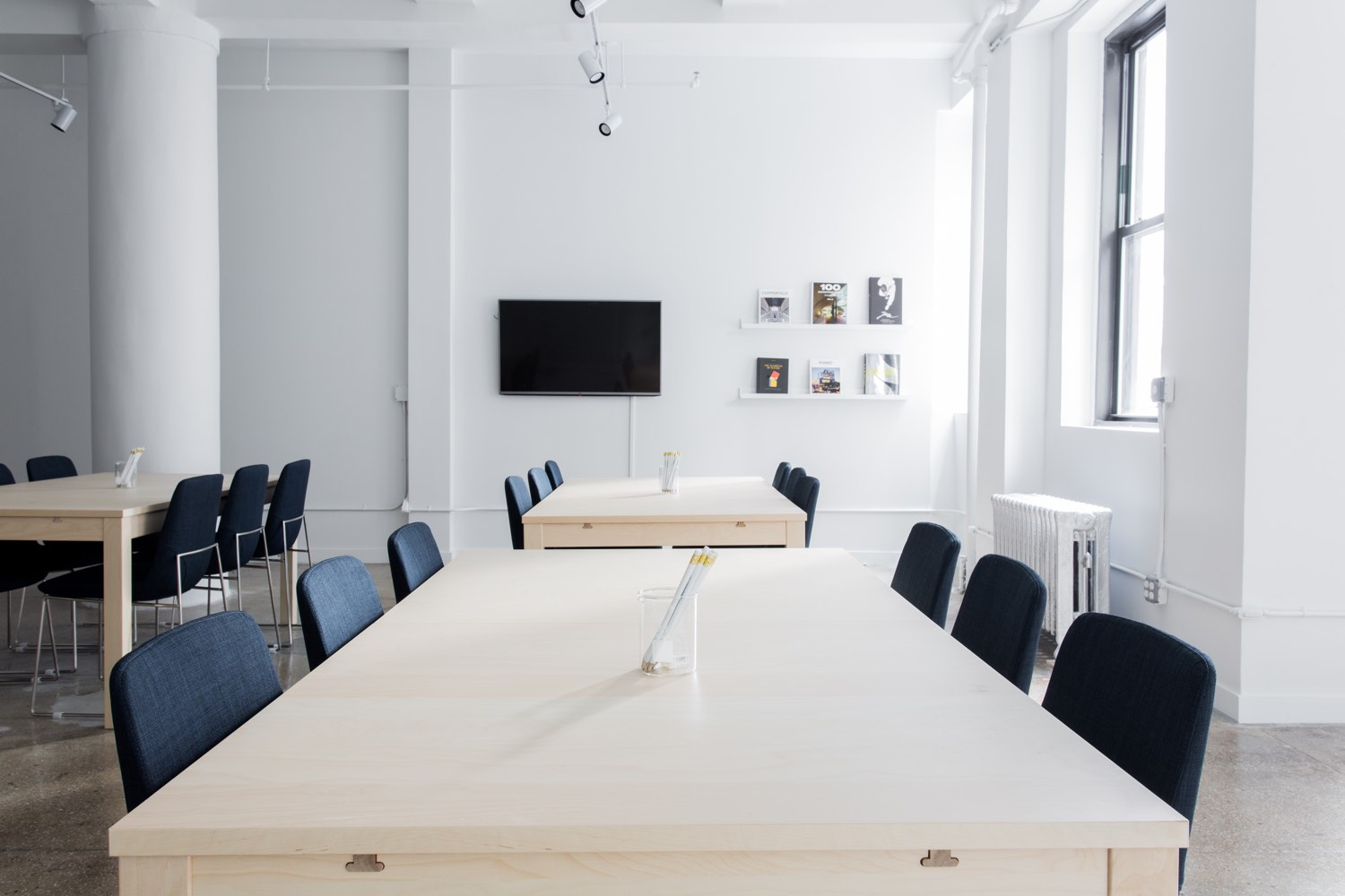 Video Conferencing: Best Practices for Meetings